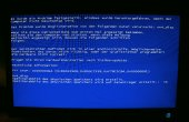Windows 7 - fotografijka